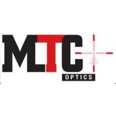 MTC / Optisan (3)