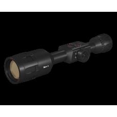 ATN MARS 4 4K 4.5-18xThermal riflescope