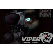NITESITE DARKOPS VIPER DIGITAL NIGHT VISION KIT