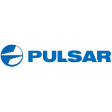 Pulsar (2)