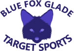 Blue Fox Glade
